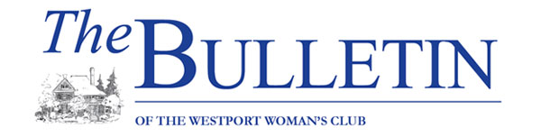 Westport Woman's Club Bulletin