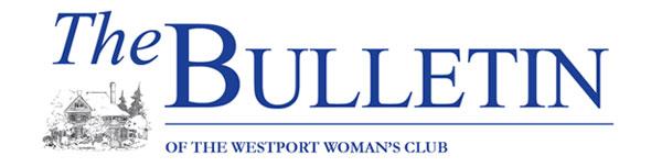 Westport Woman's Club Bulletin