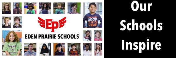 Schools Inspire Videos
