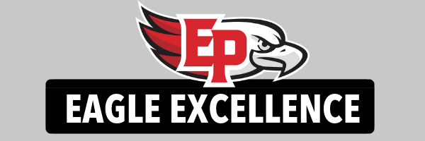 EAGLE EXCELLENCE