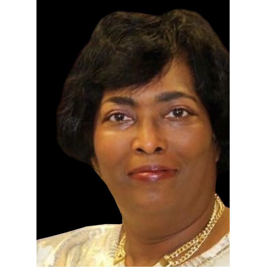 Thomasine Jackson is a dedicated SoSA volunteer in Alabama