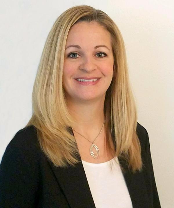 Sharon Lennstrom