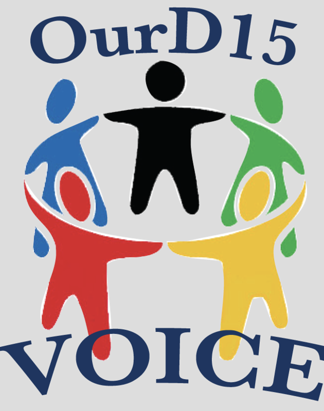 OurD15Voice