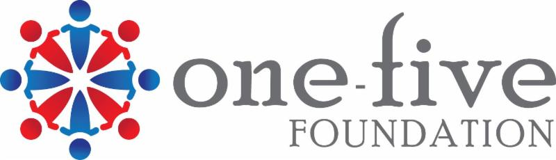one-five Foundatioin