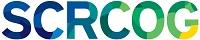 scrcog logo