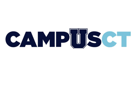 CampusCT