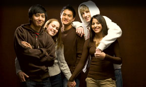 young-adult-group2.jpg