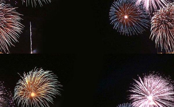 fireworks-montage.jpg