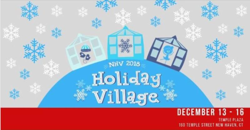 Holiday Village