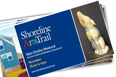 Shoreline ArtsTrail18