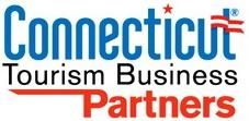 CT Tourism Business Partners