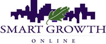 Smart Growth Online Logo