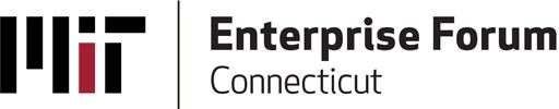 Enterprise Forum CT logo