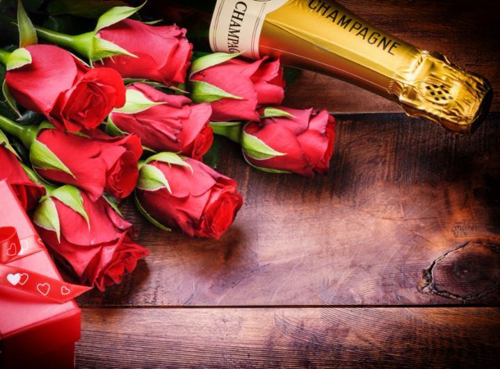 valentines_setting_roses.jpg