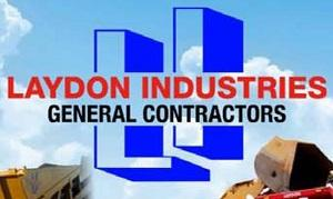 Laydon Industries Logo