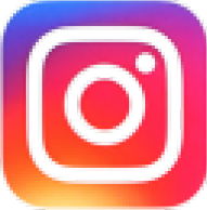 Link to SMHS Instagram account