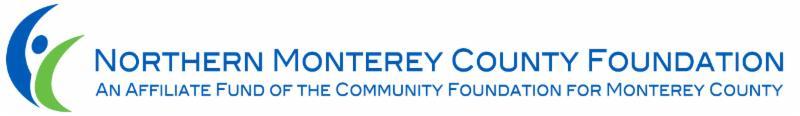 Northern Monterey County Foundation Logo
