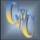 Carmel Valley Women_s Club