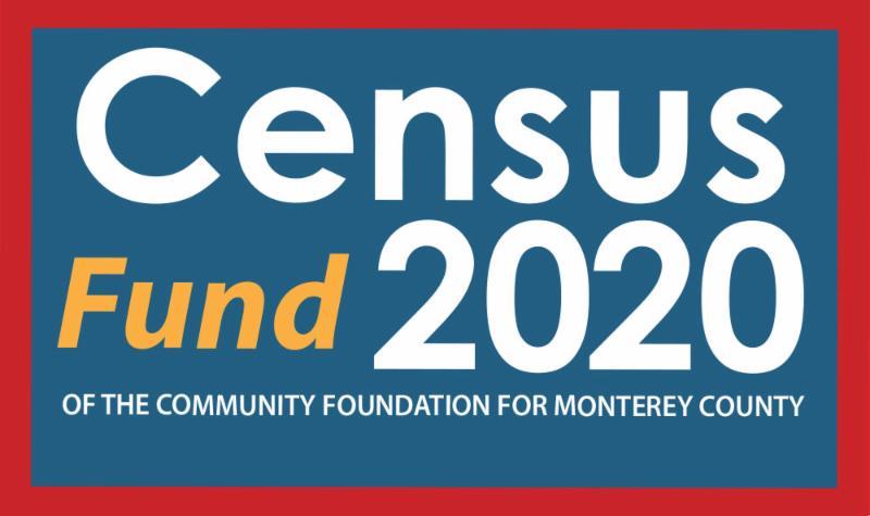 Census2020Fund Image