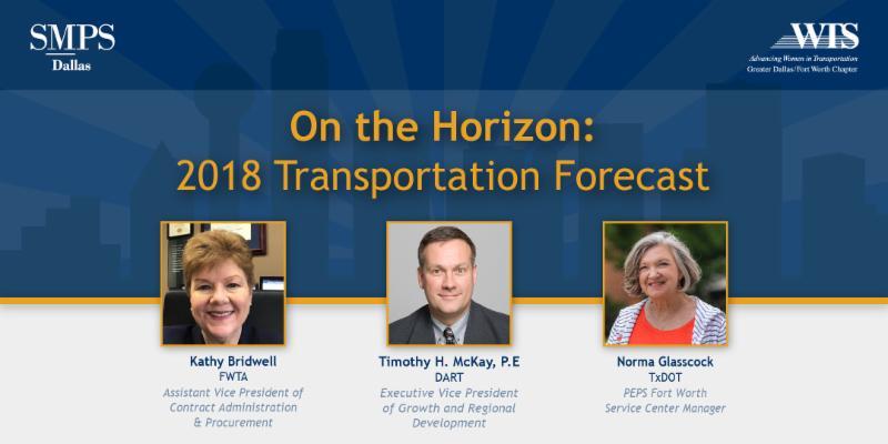February 2018 Program