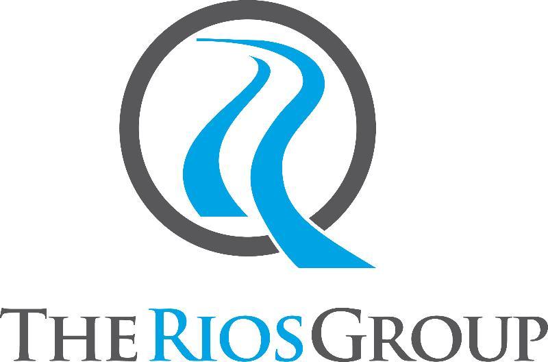 Rios Group