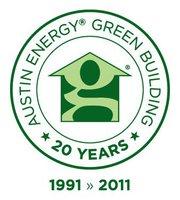 AEGB logo