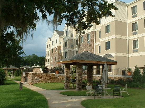 Staybridge Suites Tallahassee