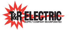 T&R Electric Supply Co., Inc.