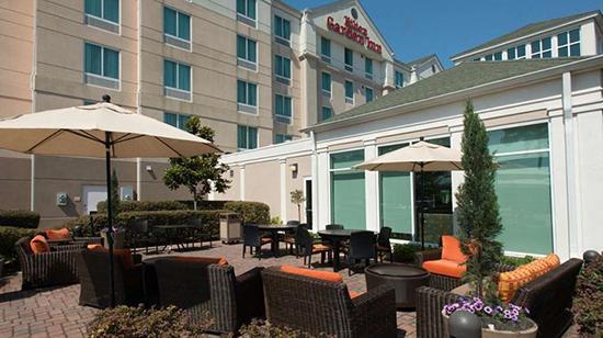 Hilton Garden Inn Tallahassee I-10