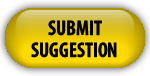 Submit Suggestion
