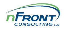 NFrount Consulting, LLC