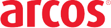 Arcos LLC