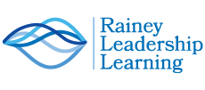 Rainey Leadership Learning