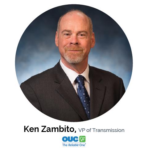 Ken Zambito