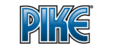 Pike Corporation