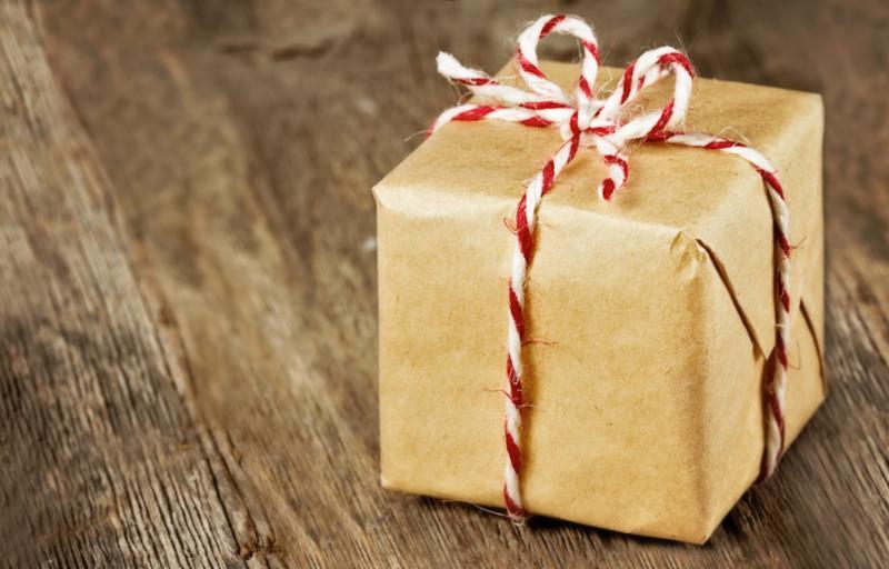 brown_paper_gift.jpg