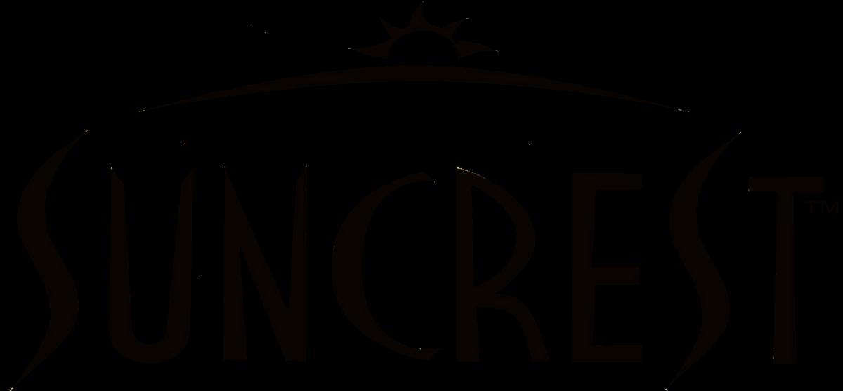 SunCrest Letterhead Logo transparent.png