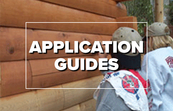 Application Guides
