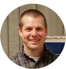 Jared Turner_ Chemist_Product Manager