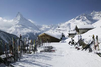 snowy-mountain-home.jpg
