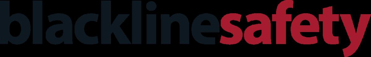 Blackline Safety logo
