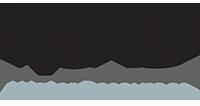 H-GAC Water Resources Logo wordmark