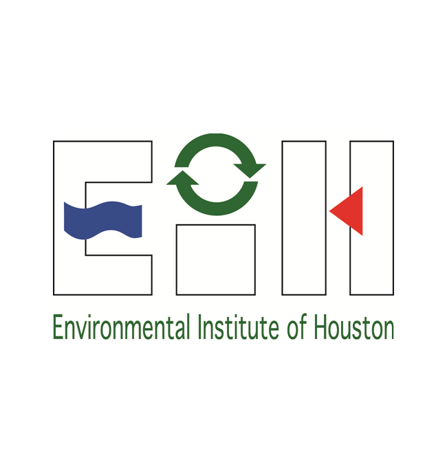 Environmental Institute of Houston logo