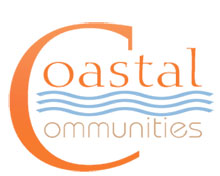 Coastal Communities Logo