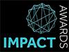 Impact Awards and geometric design