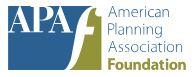 APA Foundation logo