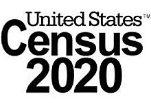 United State Census 2020