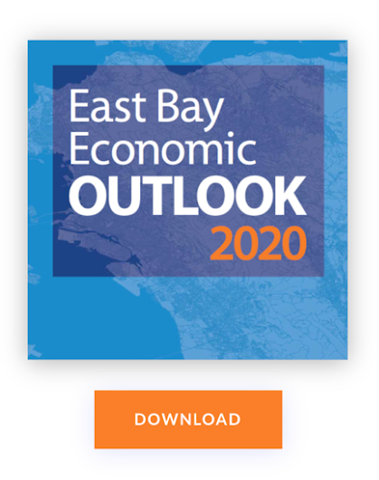 East Bay Economic Outlook 2020