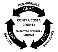 CCCEAC cropped logo