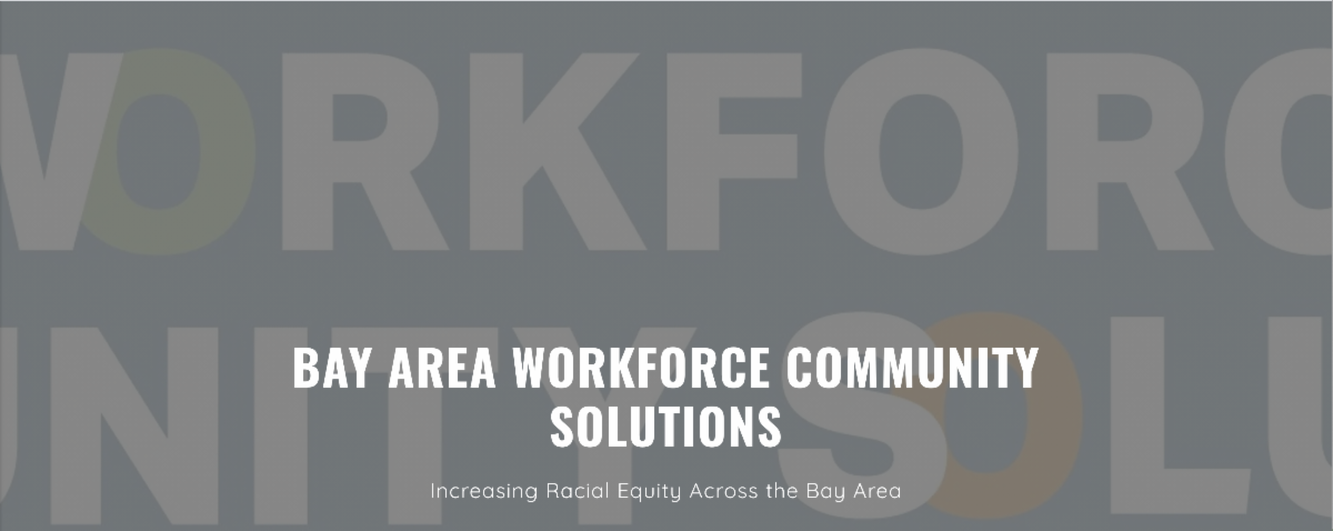 Workforce Community Solutions